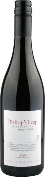 Bishop's Leap Pinot Noir
