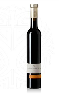 Wijntje.nl, wijnwinkel met inspraak