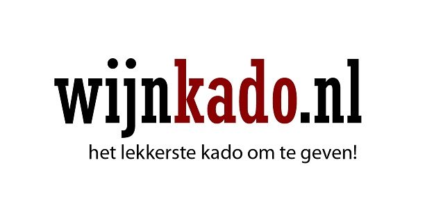 Bensdorp wijnen & Wijnkdo.nl