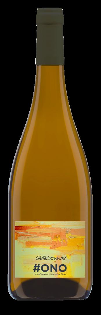 #ONO Chardonnay
