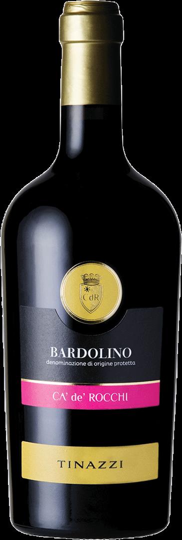 Tinazzi - Bardolino
