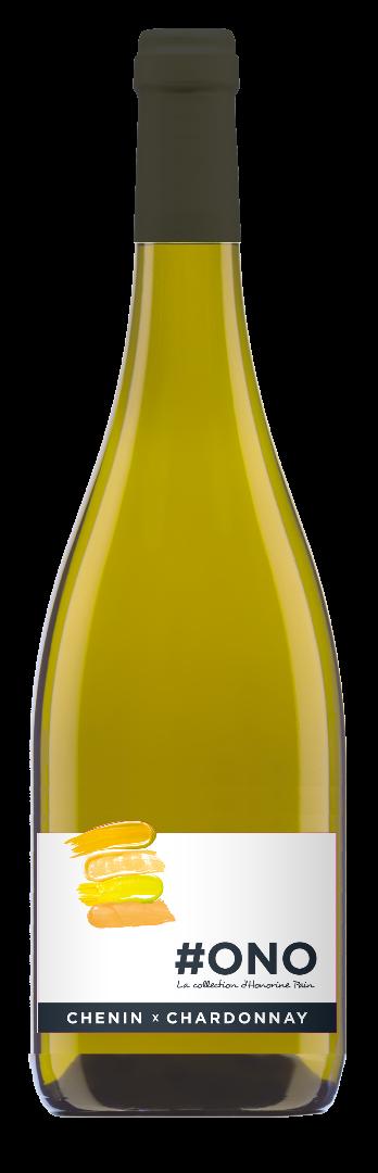 #ONO Chenin Chardonnay
