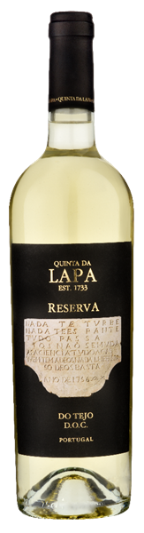 Proefpakket Quinta da Lapa