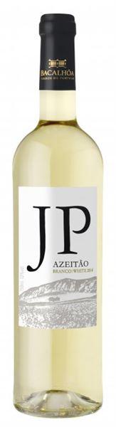 J.P. Azeitão branco