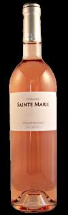 Sainte Marie rosé