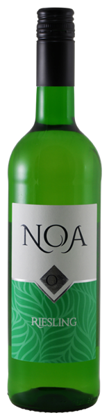 Noa Riesling 0%