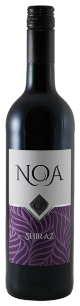 Noa Shiraz 0%