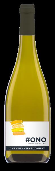 #ONO Chenin x Chardonnay