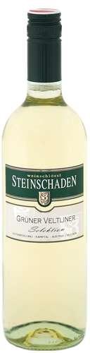 Tijdelijk uitverkocht, Grüner Veltliner 'Selektion'